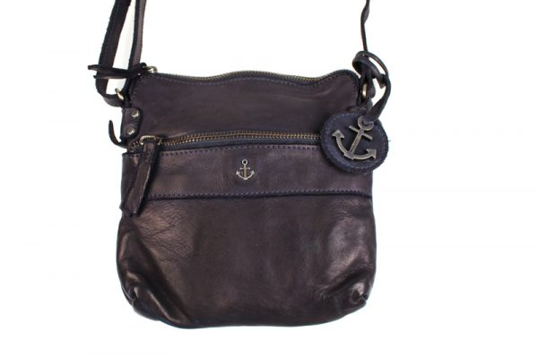 Harbour2nd Tasche Taliza Navy
