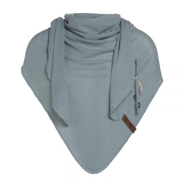 Knit Factory Dreiecksschal Lola -in mehreren Farben erhältlich-