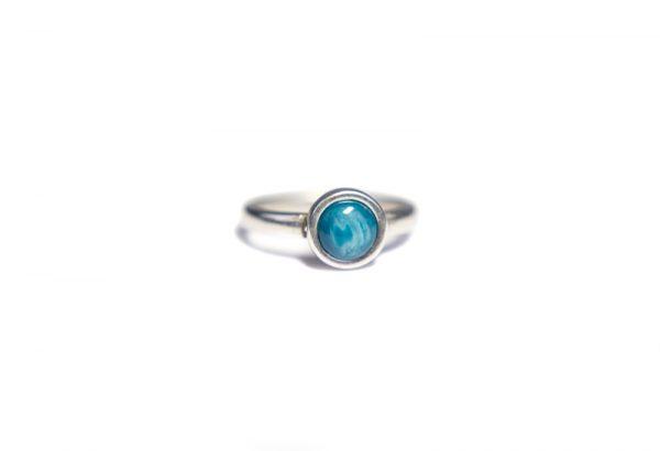 Qoss Ring Isa