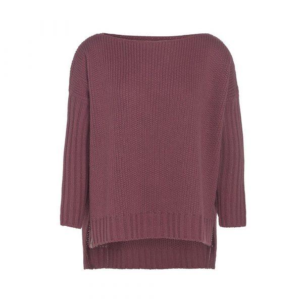 Knit Factory Oversize Pullover Kylie -in mehreren Farben erhältlich-